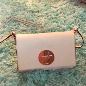 kate spade Newberry Lane Crossbody (DAMAGED)